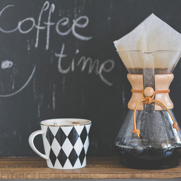 cup-of-coffee-and-Chemex